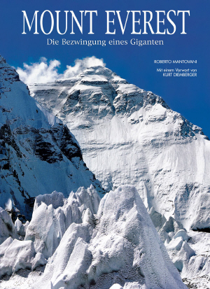 Buchtitel Mantovani Everest.jpg (566536 Byte)